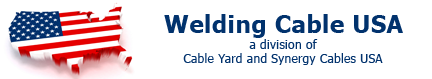 Welding Cable USA